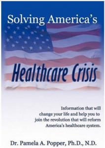 Solving Americas Healthcare Crisis
